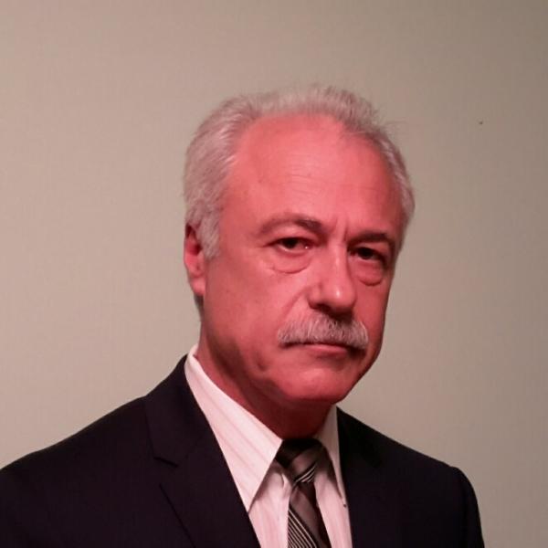 Sergiy Derkach