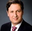 Makrem Kadachi