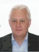 Bob Collier