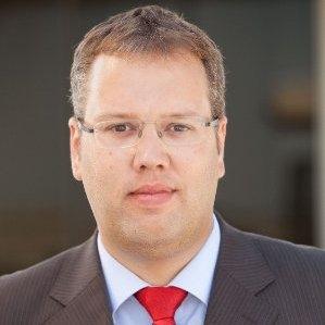 Matthias Hoewer