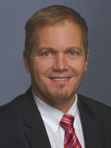 Olaf Holzgrefe