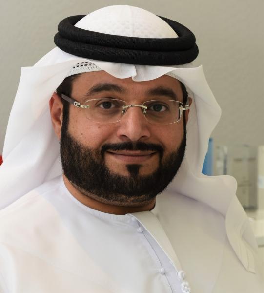 Ahmed Abdul Salam Kazim
