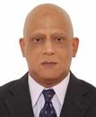 Vidyasagar Patro