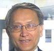 Dr. Donald Tham