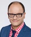 Tomasz Saczek