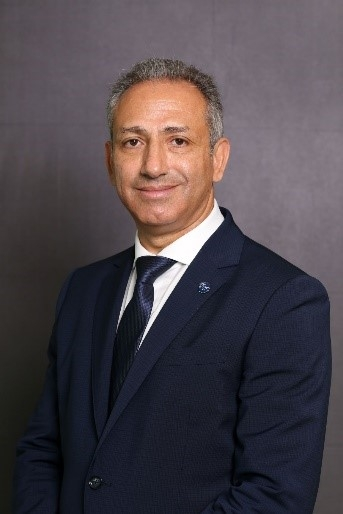 Abdelghany Eladib