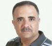 Hasan Al-Harahsheh