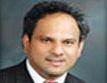 Sanjay Naik