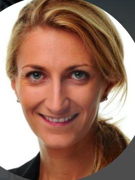 Carolin-Carmen Neubauer