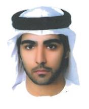Mohammed Hassan Mahmood