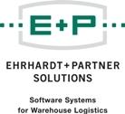 Ehrhardt  Partner